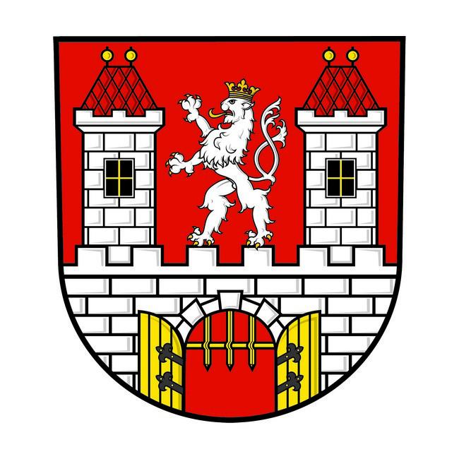KS - Dvr Krlov nad Labem